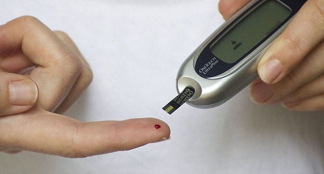 Young students with diabetes should get equal treatment