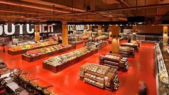 Loblaws subsidy underscores Canada's flawed climate plan