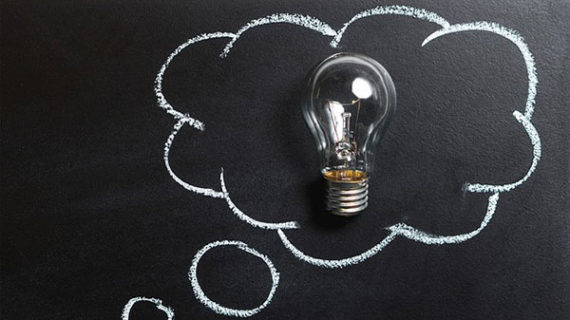 6 tips for inspiring innovation in your employees