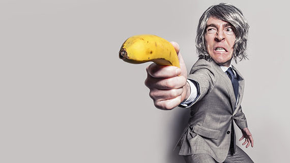 How business leaders kill collaboration