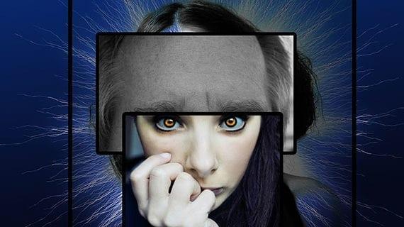 Schizophrenia a frightening and misunderstood disease