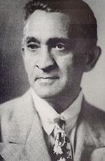 William L. Laurence