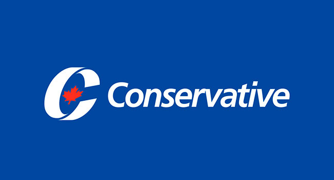 Conservatives rising to new challenge in Ottawa