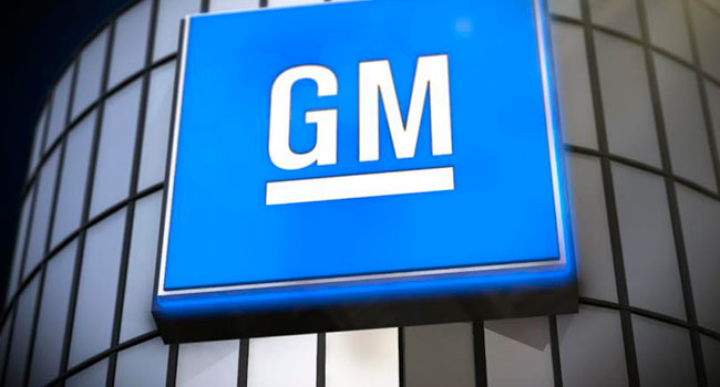 How General Motors brought socialism to America