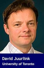 David Juurlink