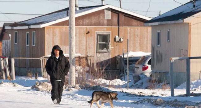 Attawapiskat First Nation refuses to address its problems