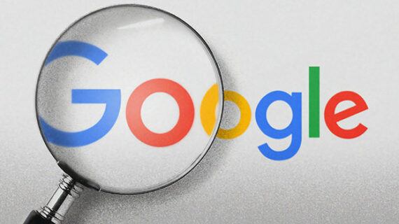 Keyword density: making your content count in Google