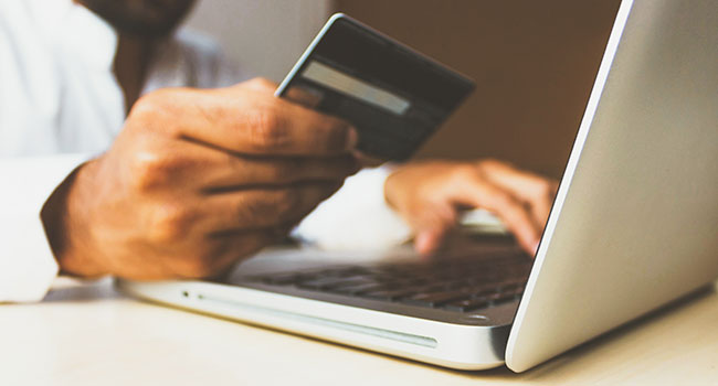 The top 3 safest online payment methods