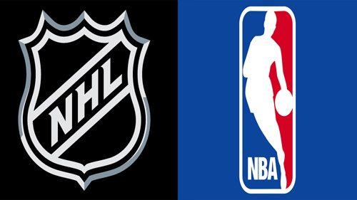Finals fantasy: NHL, NBA go head to head