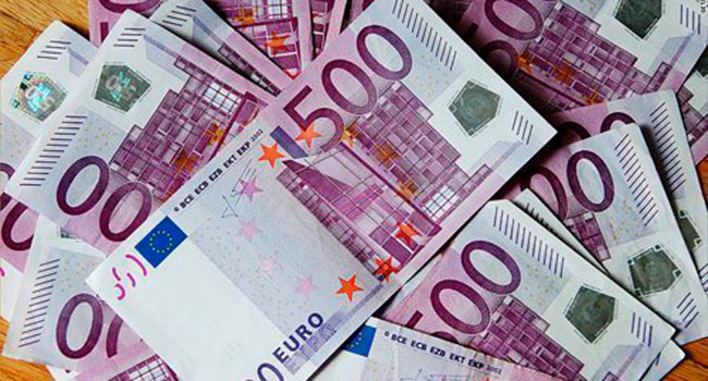 Saving the euro: Why Germany must bring back the mark