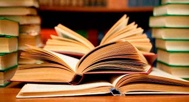 A summer reading list to challenge your perspectives
