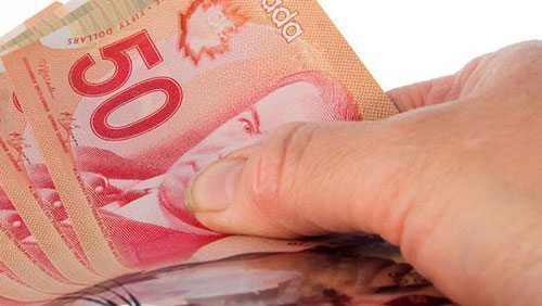 Maximizing the tax free in your TFSA