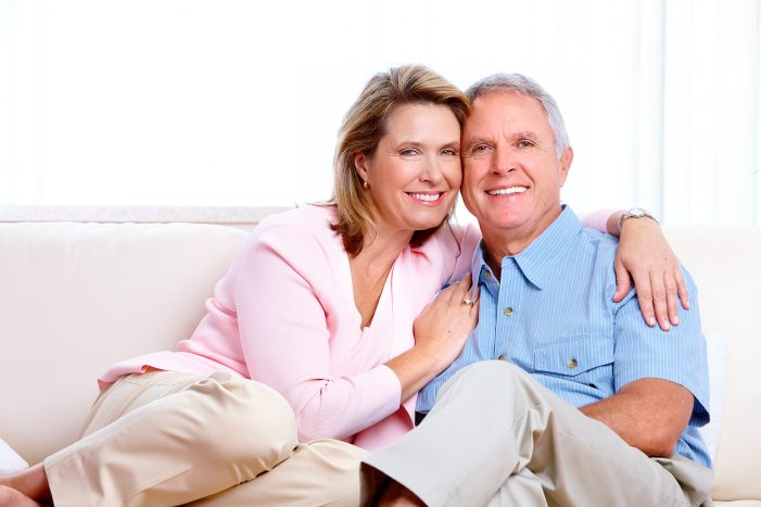 Life Insurance for 60 year olds: Is it Worth it?