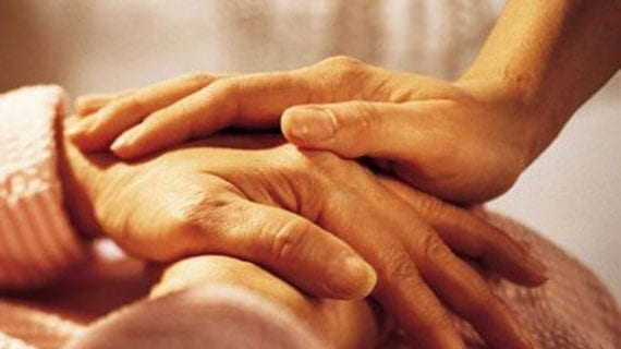 The real costs of informal caregiving in Canada