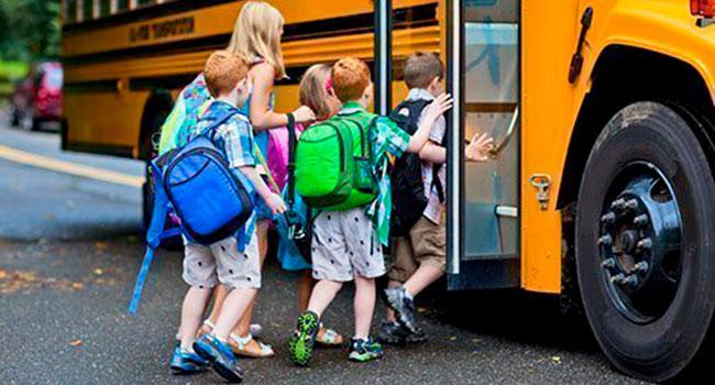 English public schools becoming less popular in Saskatchewan