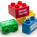 buildlng your brand