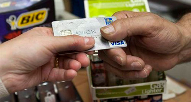 Concerns over household debt in Canada are overblown