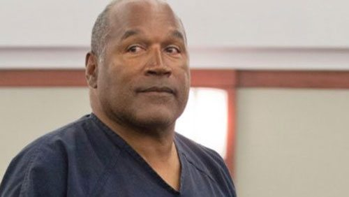 O.J. Simpson's legacy of perverse justice