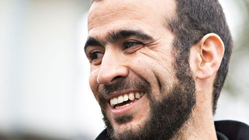 The national shame of paying a convicted terrorist