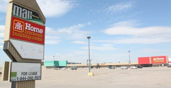 New owner looking to add food retailer to Kindersley (SK) Mall