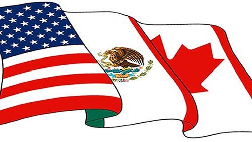 NAFTA renegotiation is a failure of education