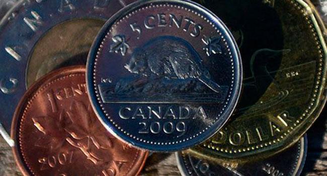 The case against raising Ontario's minimum wage