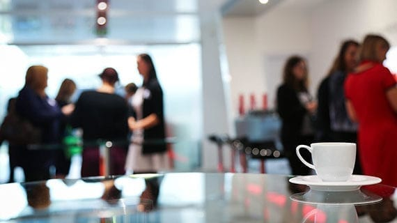 5 tips to help ensure your next meeting is a success