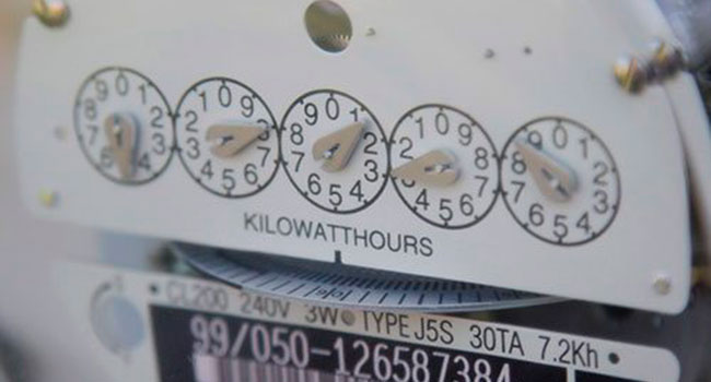 Ontarians pay a high price for power system mess
