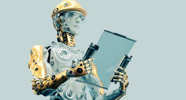 Preparing for the coming workplace automation revolution