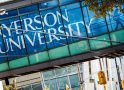 The Ryerson name dilemma a no-choice, no-win situation