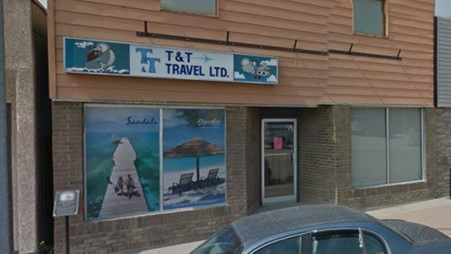 Another adjournment for Kindersley (SK) travel agent fraud case