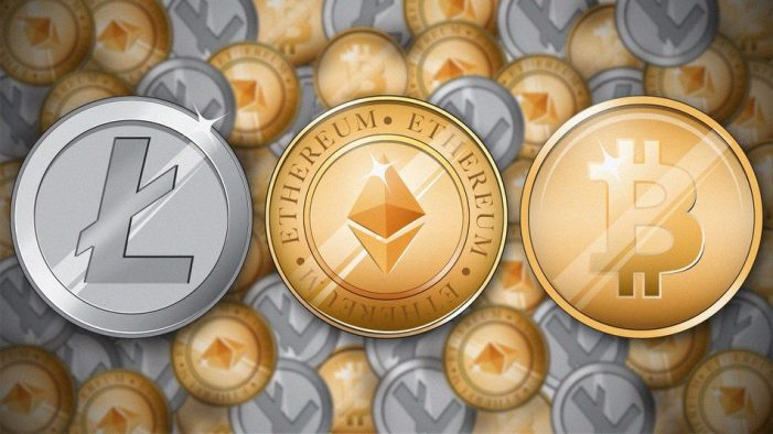 What is an ICO, and why you should know about it