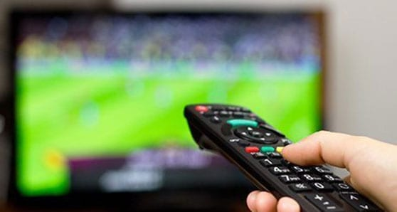 Sports may have reached its TV saturation point