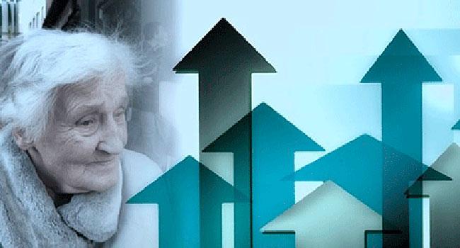 Seniors migration costs B.C. $7.2 billion in health-care expenses