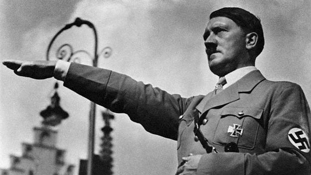 [img]https://troymedia.com/wp-content/uploads/sites/6/2017/12/Hitler-1024x576.jpg[/img]