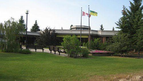 Farmer donates estate to Kindersley SK hospital
