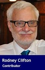 Rodney Clifton
