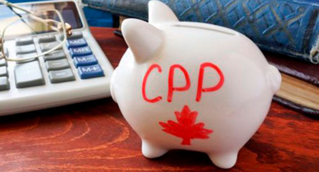 CPP reforms need a complete rethink