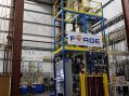 Forging new sources for biodiesel and hydrocarbon-based products