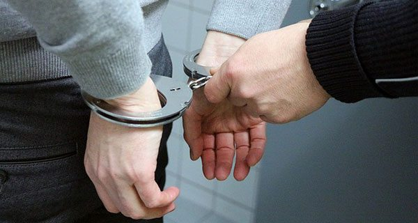 Top 5 Tips to Help You Find the Best Criminal Lawyer