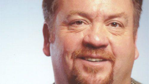 The enduring legacy of maverick media baron Jim Shaw