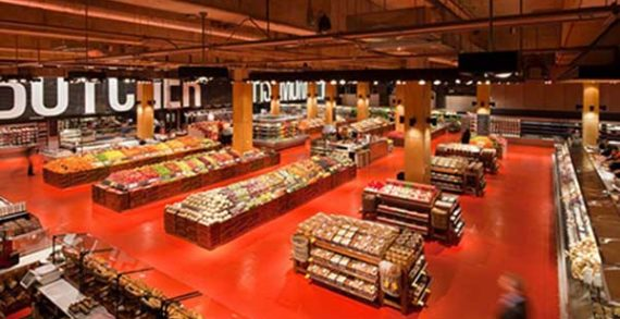 The genius of Loblaws' $25 gift card campaign