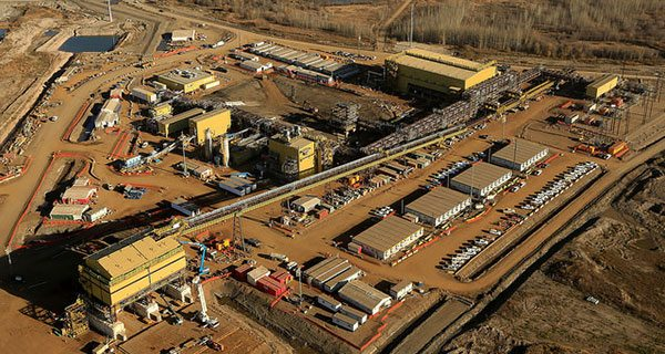 Suncor boosts interest in Syncrude in $920-million deal