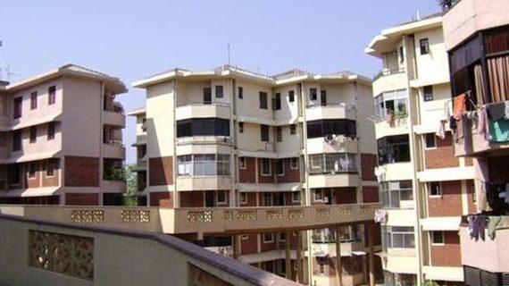 Calgary, Edmonton home price growth lags other major centres