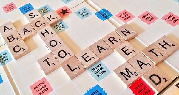 Scrabble's surprising benefits, from the mundane to the profound