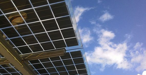 IKEA installing solar panels on stores in Calgary and Edmonton