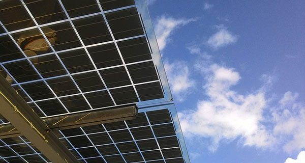 Bullfrog Power installing solar systems on Calgary schools