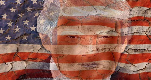 Is Trump's economic train gaining momentum?