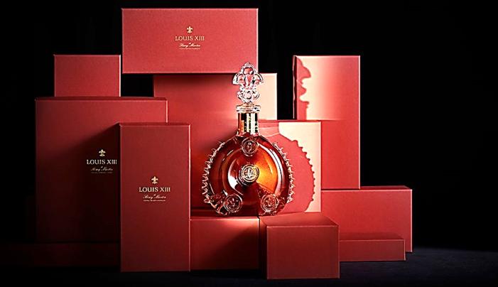Cognac, a short history of an enduring spirit