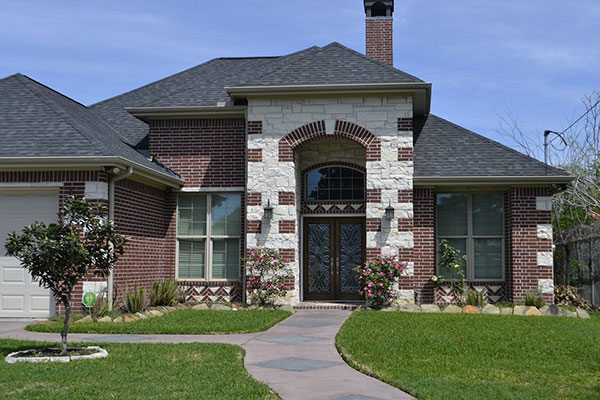 Quick and Easy Ways to Improve the Value of Your Home